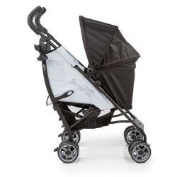 Cushty Summer Infant Flip Convenience Stroller Walmart Canada Summer Infant 3d Lite Snack Tray Summer Infant 3d Lite Vs Kolcraft Cloud Plus