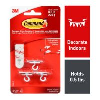 Command Party Ceiling Hook | Walmart Canada