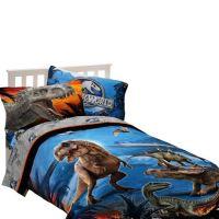 Universal Studios Home Entertainment Jurassic World ...