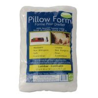 Lumbar Pillow Form | Walmart.ca