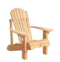 Country Comfort Chairs Cape Cod Children's Muskoka Chair ...