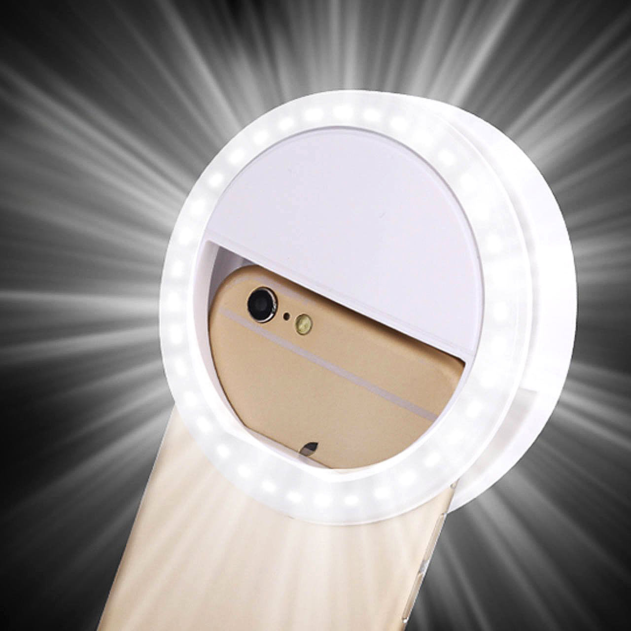 Led Lights At Walmart Ring Light For Iphone Walmart Inspirational Lighting