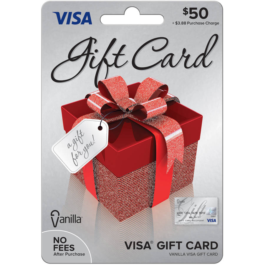 Best Place To Get Gift Cards Xbox 10 Gift Card Microsoft Digital Download
