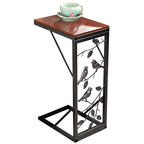 Home D Cor Store Affordable Modern Furniture Z Gallerie