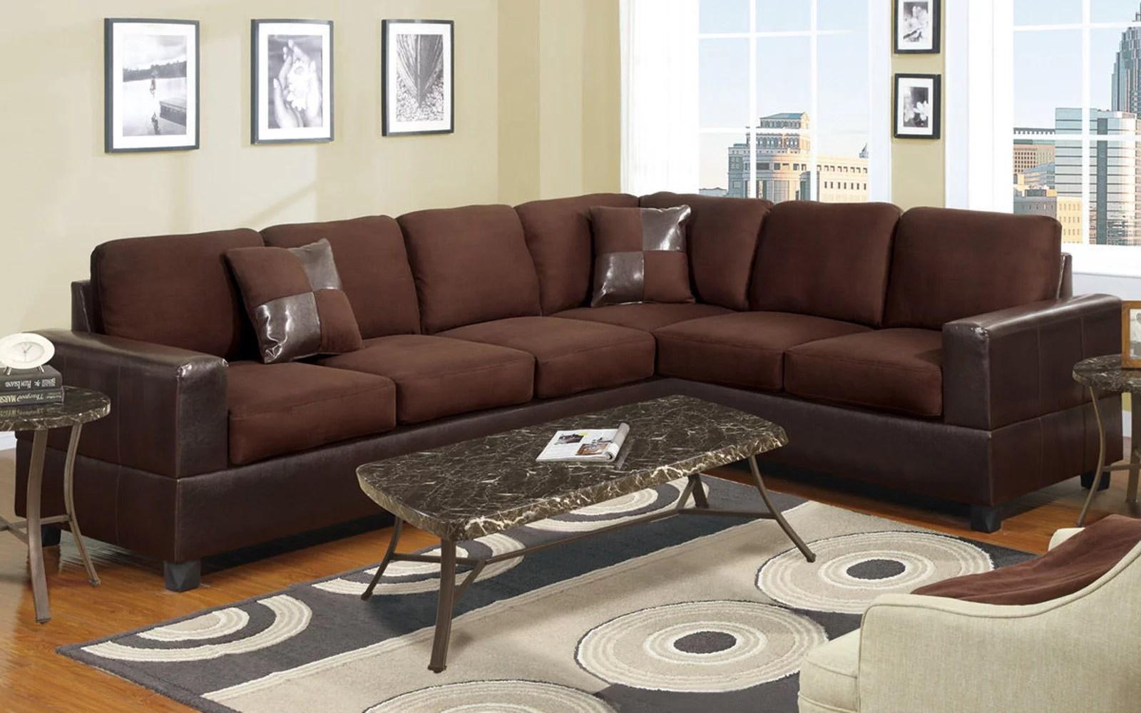 Furniture Village Bristol sectional sofas at walmart | furniture village jobs bristol