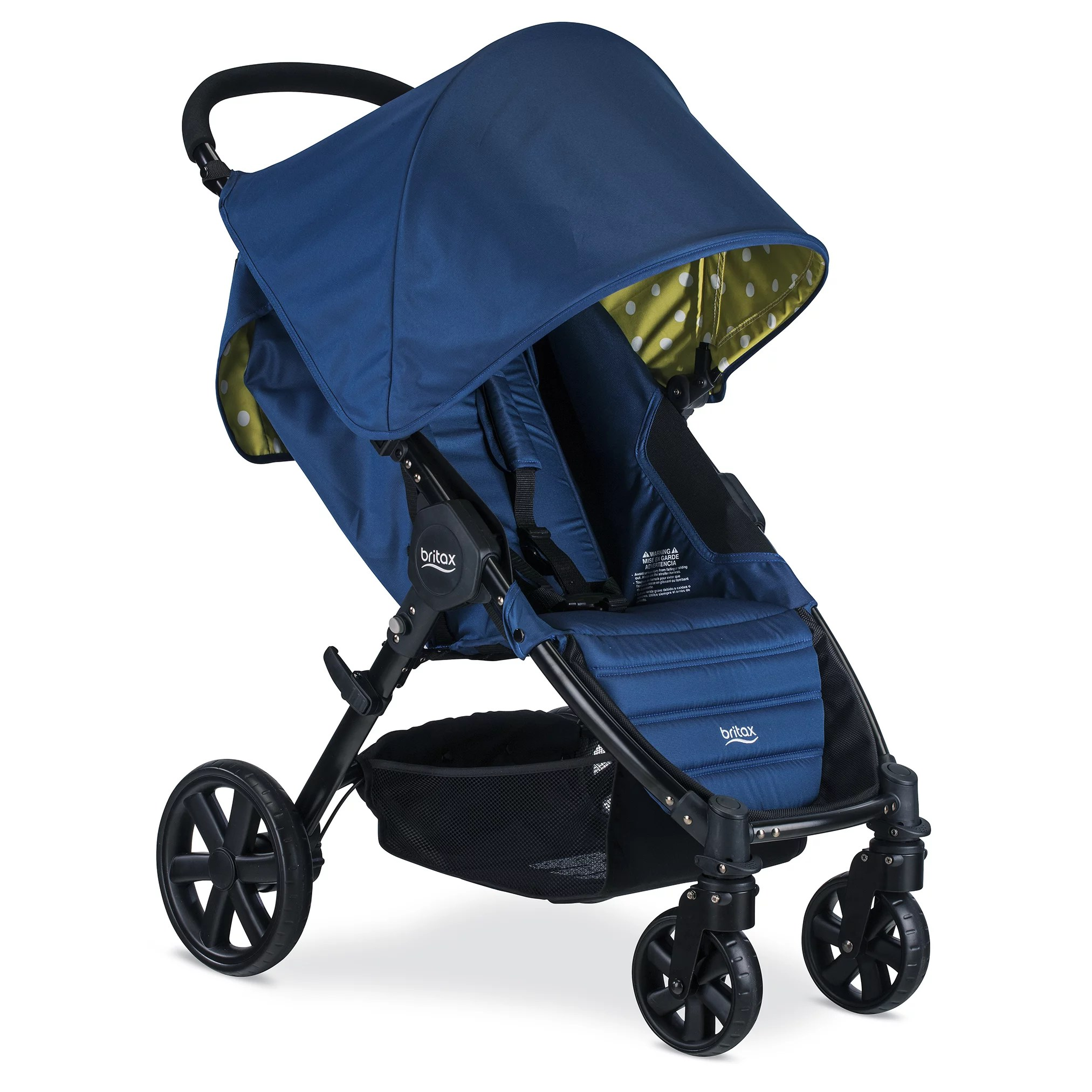 Babyone Baby Jogger Details About Britax Pathway Stroller Newborn Infant Baby One Hand Quick Fold Pushchair Kids