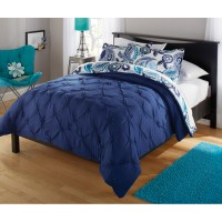 your zone dream catchers bedding comforter set - Walmart.com