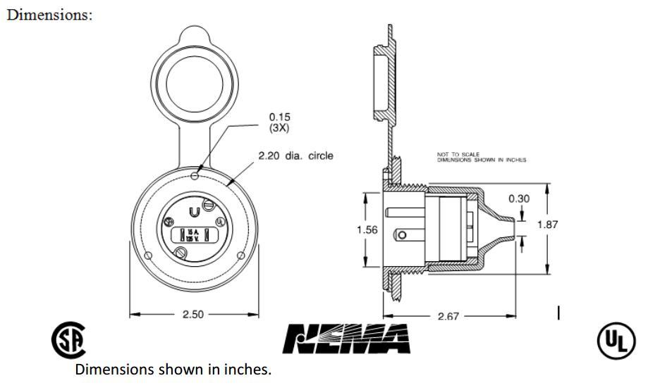 20a plug wiring diagram a
