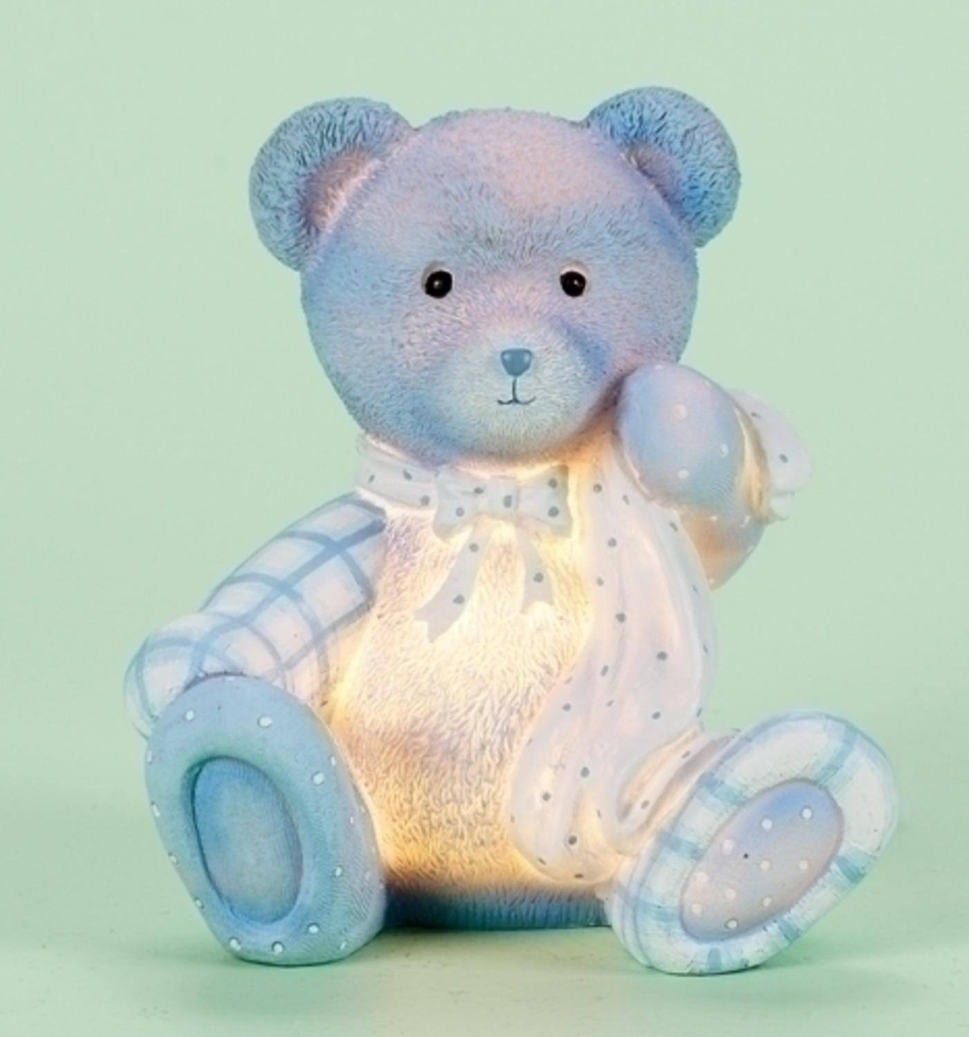 Kids Nightlight Night Light Baby Items Tbook