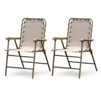 Folding Chair - Walmart.com