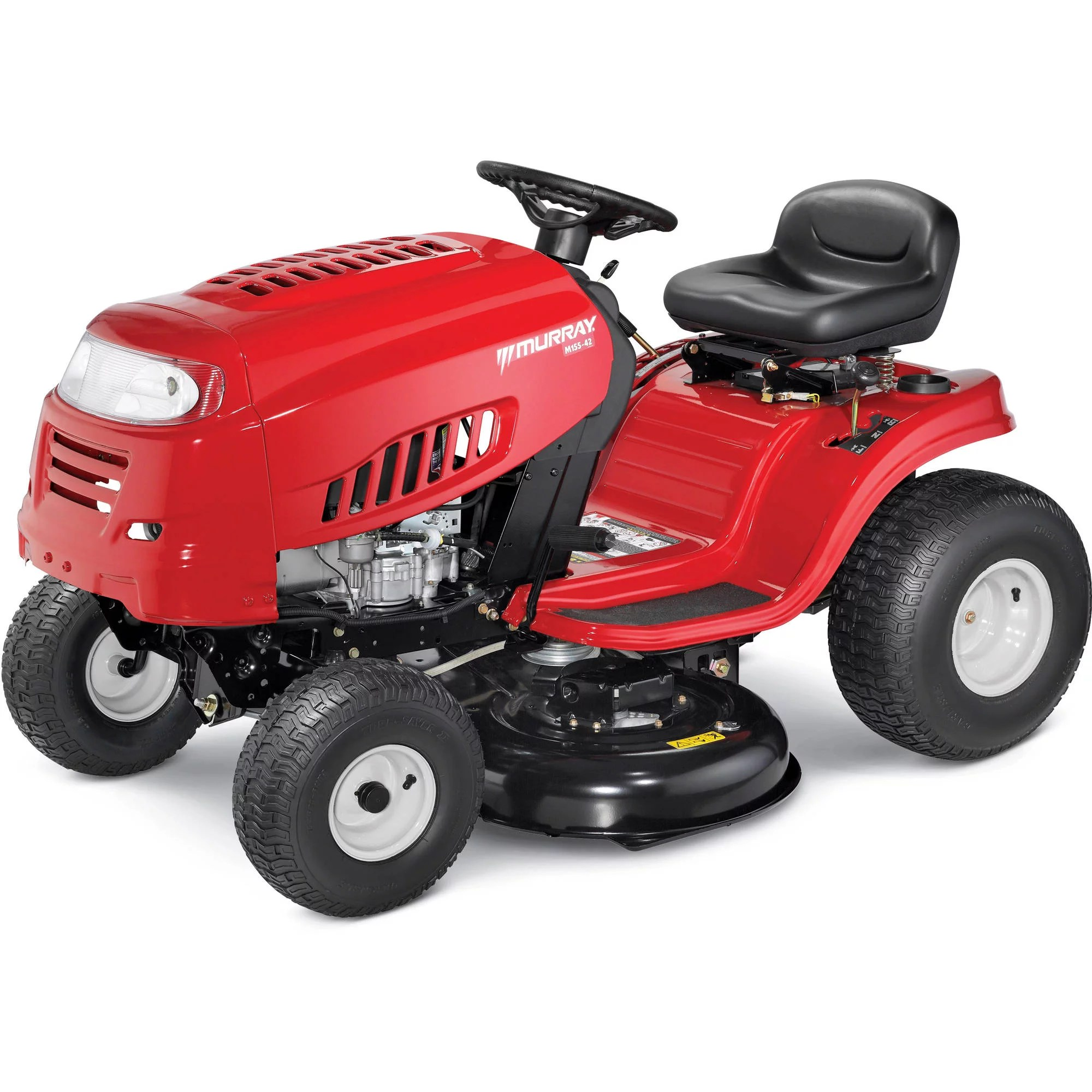 Lawn Mower Beautiful Home Depot Lawn Mowers Battery Insured By Ross