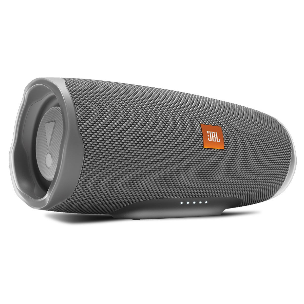 Jbl Bass Jbl Charge 4 Waterproof Portable Wireless Bluetooth Speaker Bundle Pair