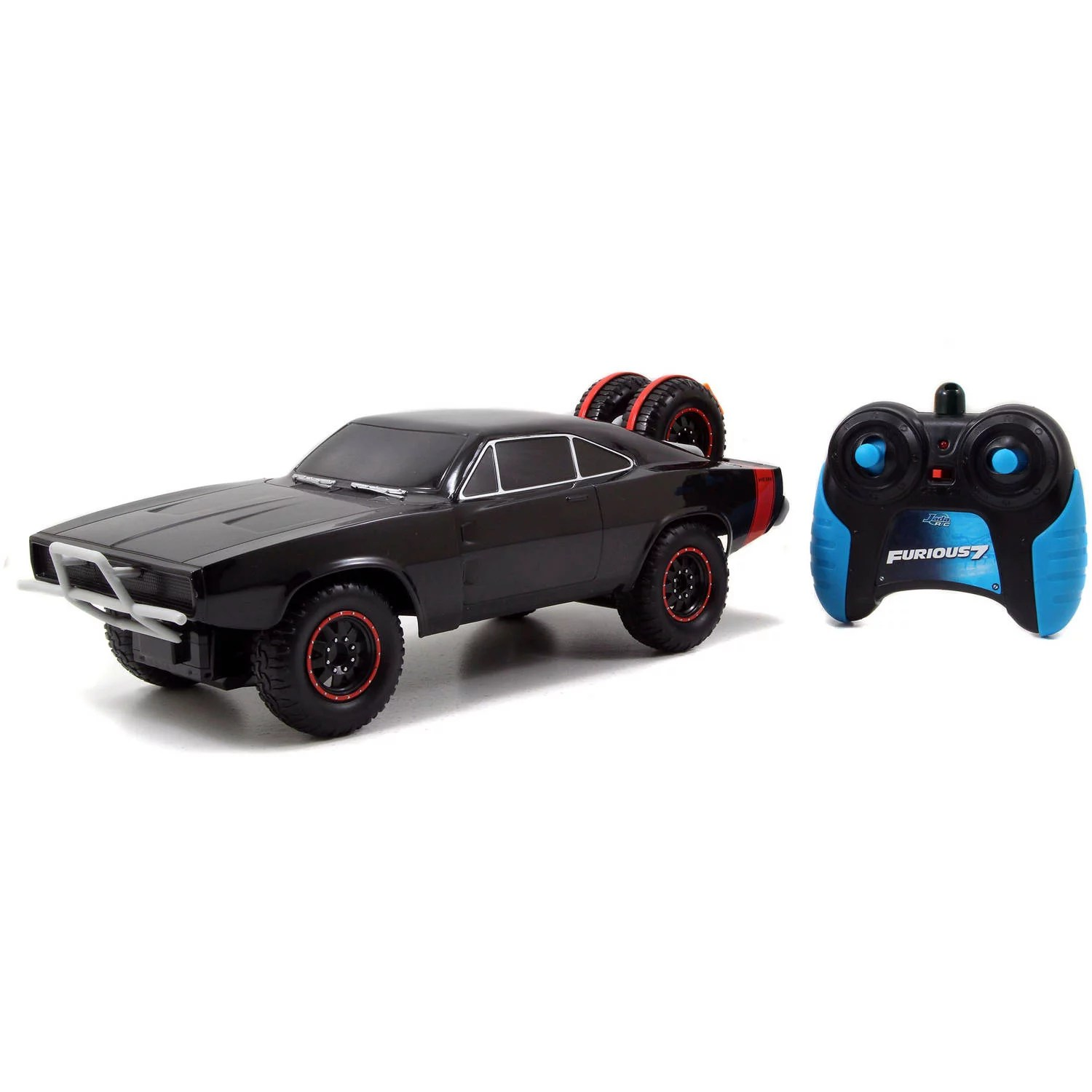 Big W Toy Cars Midea Tech On Walmart Seller Reviews Marketplace Rating
