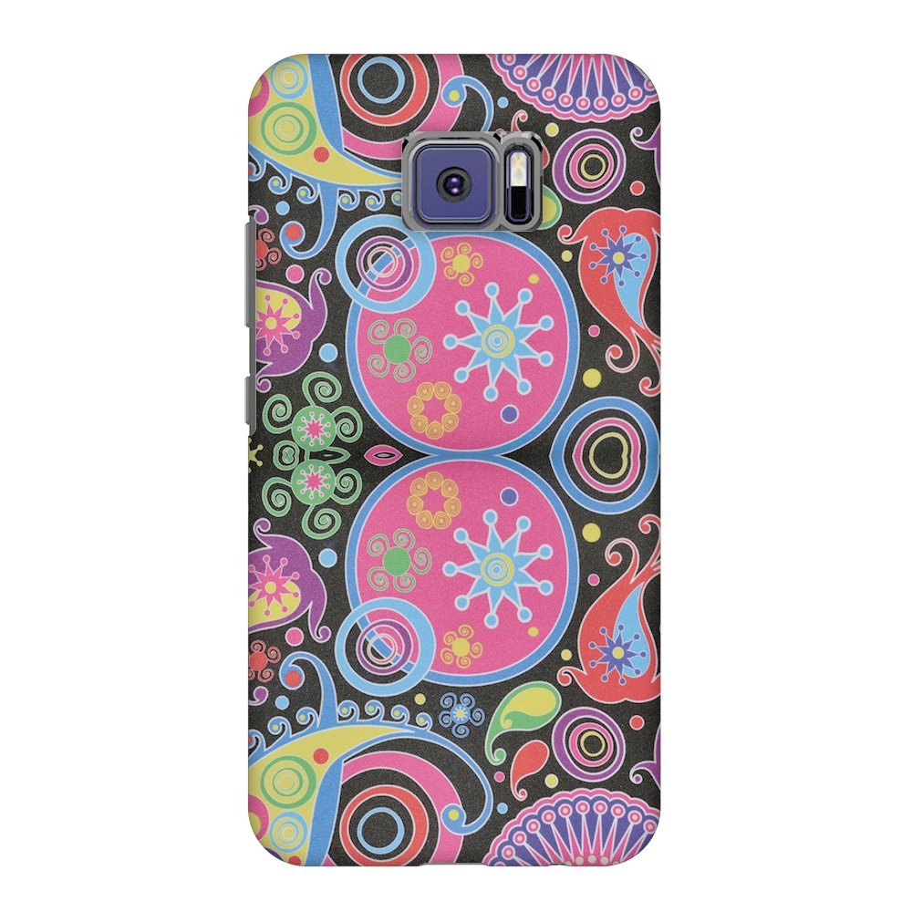 Mobile De24 Asus Zenfone V V520kl Case Jaipur Buti Hard Plastic Back Cover Slim Profile Cute Printed Designer Snap On Case With Screen Cleaning Kit