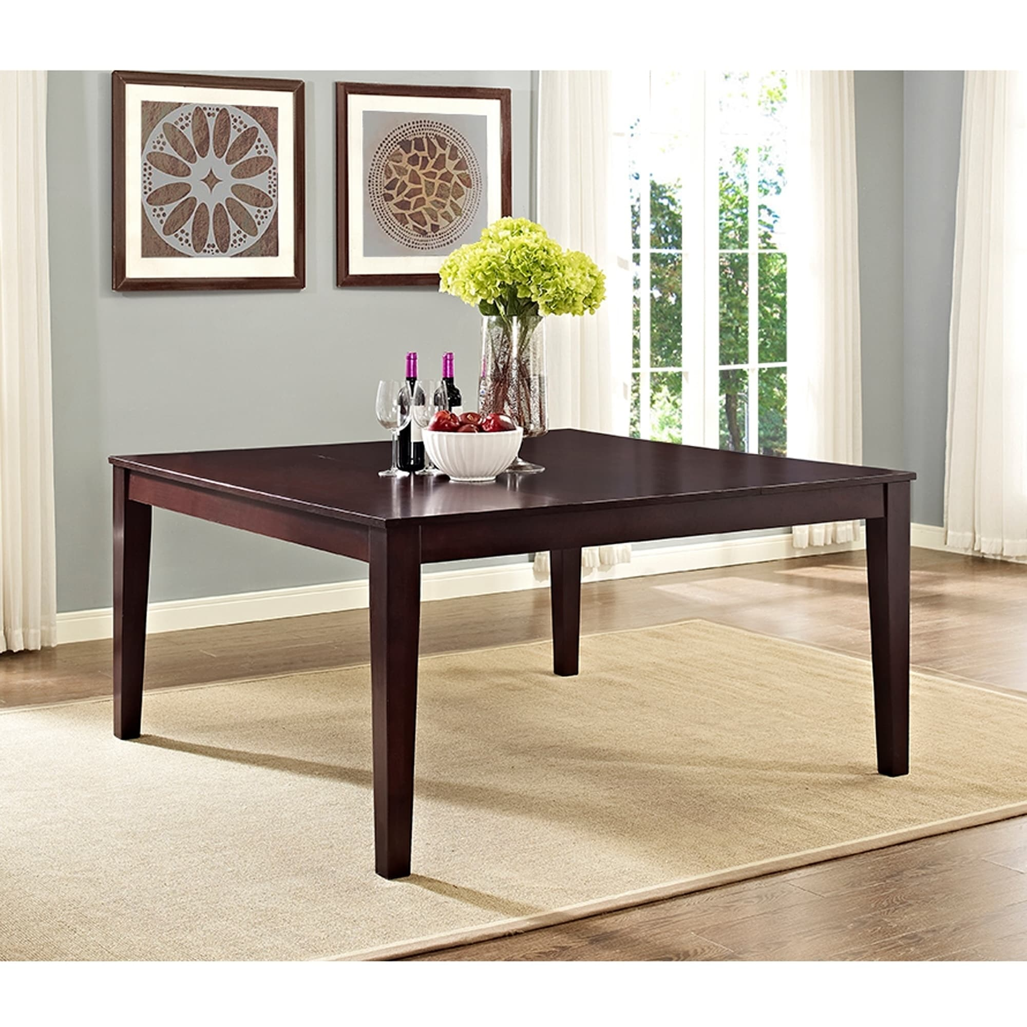 Dining Table Designs Middlebrook Designs 60