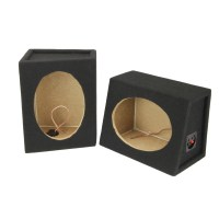 Subwoofer Box Carpet Walmart - Carpet Vidalondon