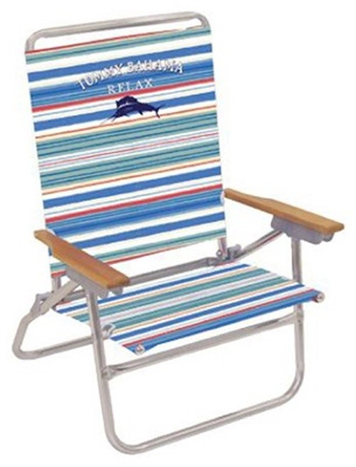 Rio Brands Llc Sc602tb Ts Tommy Bahama Chair Walmartcom