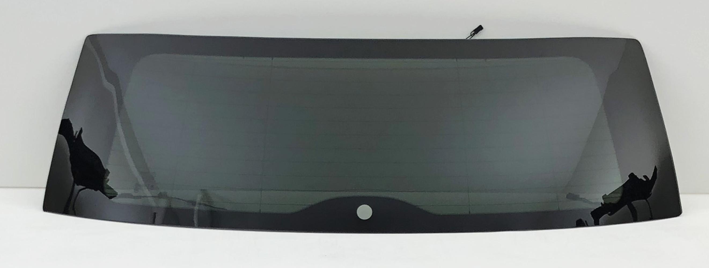 Fits 2017 2018 Mini Countryman Back Window Glass Rear