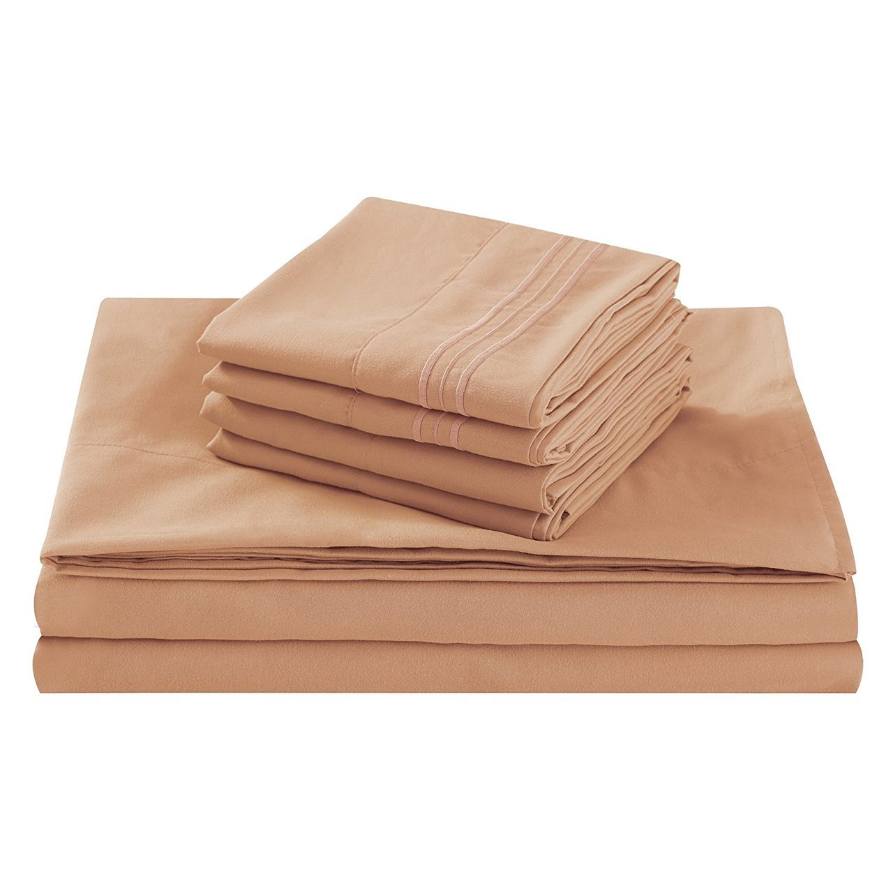 King Size Bed Sheet Set Fifth Avenue Home 39camel 39 California King Size Bed Sheet