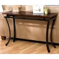 Surrey Sofa Table - Walmart.com
