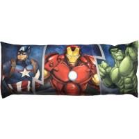 Marvel Avengers Oversized Destroyer Body Pillow - Walmart.com