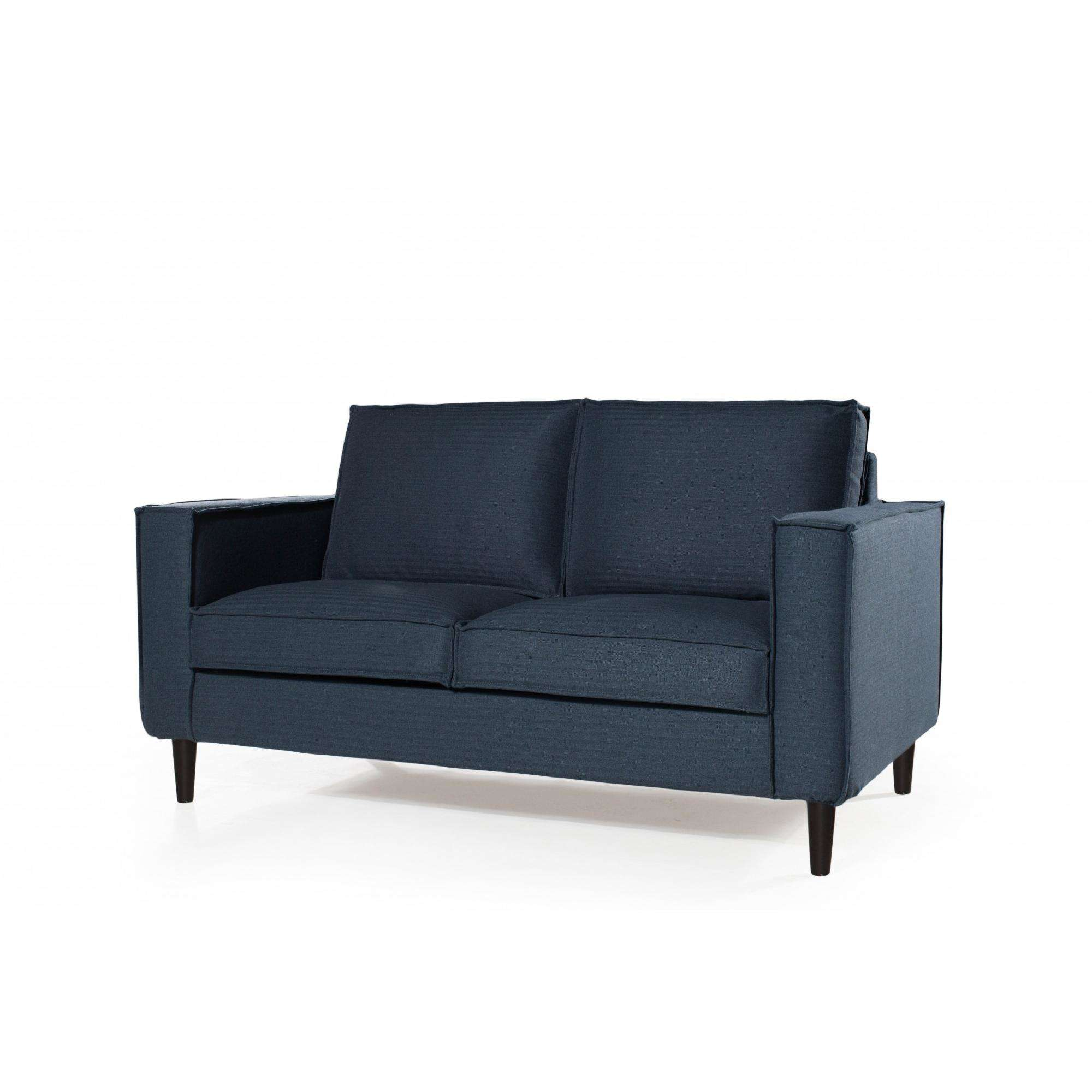 Sofa 60er Better Homes Gardens 60
