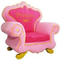 Royal Princess Kids' Chair - Walmart.com
