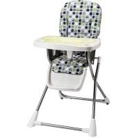 Evenflo Compact Fold High Chair Lima - Walmart.com