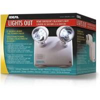 Bbc Lighting Hours   Lighting Ideas