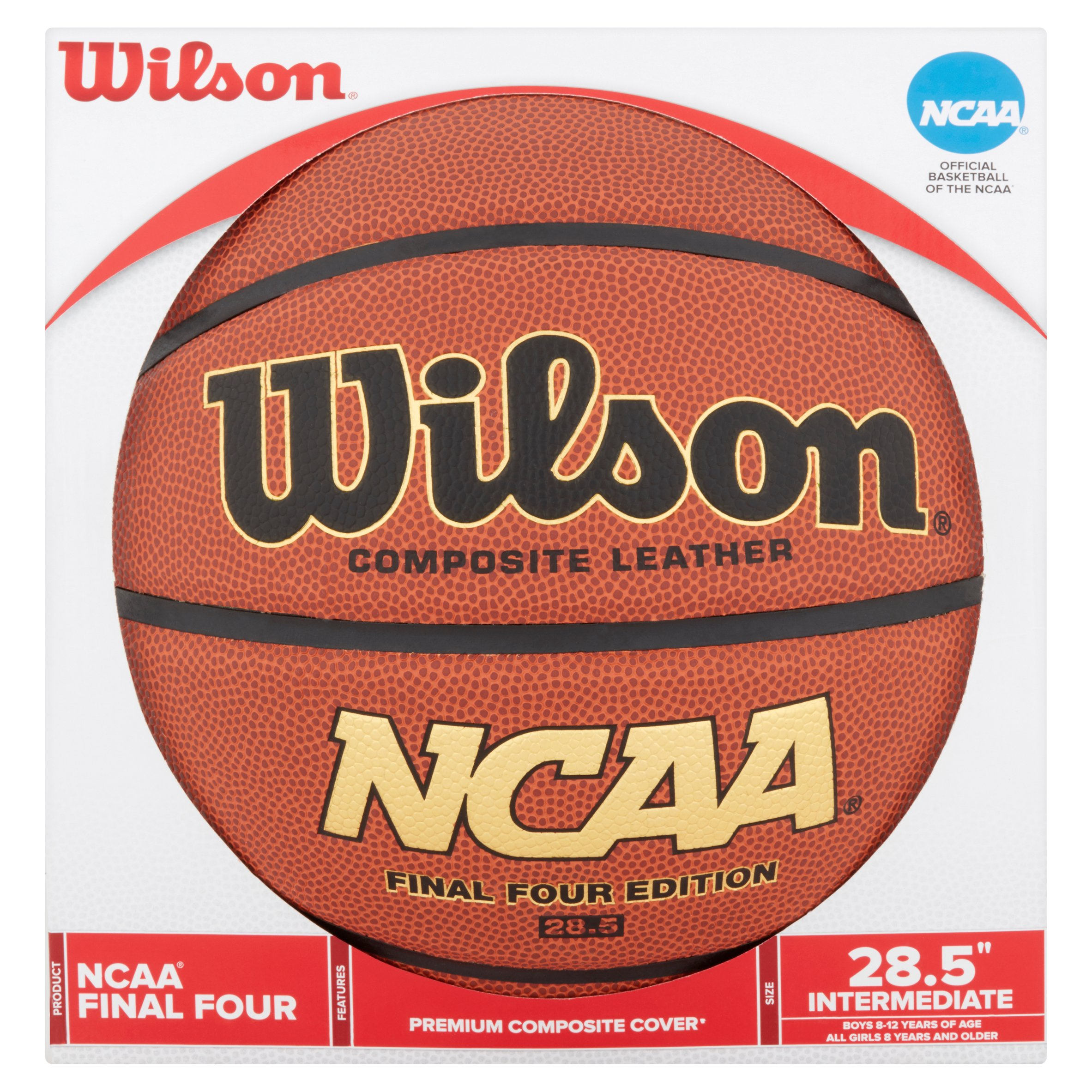 Basketball Ball Basketball Walmart