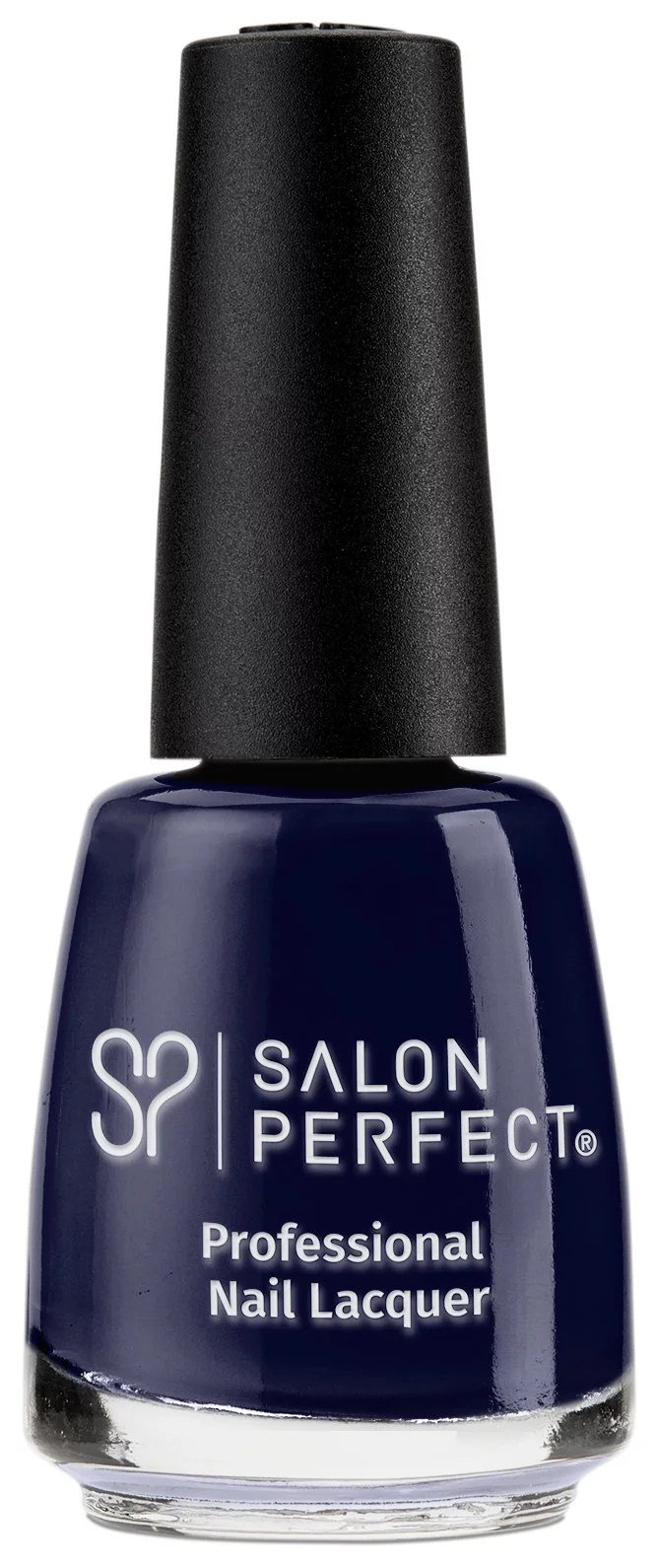 Salon Fly Salon Perfect Nail Lacquer That S So Fly Brickseek