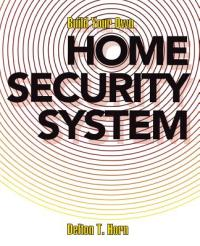 Build Your Own Home Security System - Walmart.com