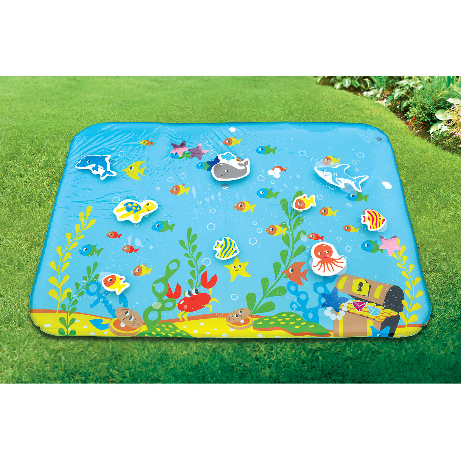 Outdoor Play Mats Top Outdoor Play Mats Images Children Toys Ideas