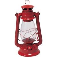 """Kerosene Lantern, 12"""""""