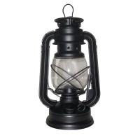 Kerosene Lantern 12 - Hanging Oil Lamp Electrified Decor ...
