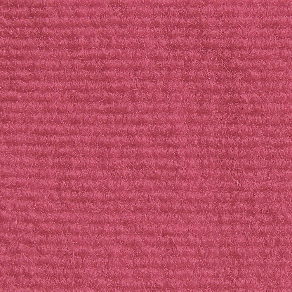 Garage Indoor Outdoor Carpet Indoor Outdoor Carpet With Rubber Marine Backing Pink 6 X 30 Several Sizes Available Carpet Flooring For Patio Porch Deck Boat Basement Or