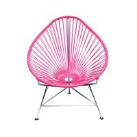Innit Acapulco Arm Chair - Walmart.com