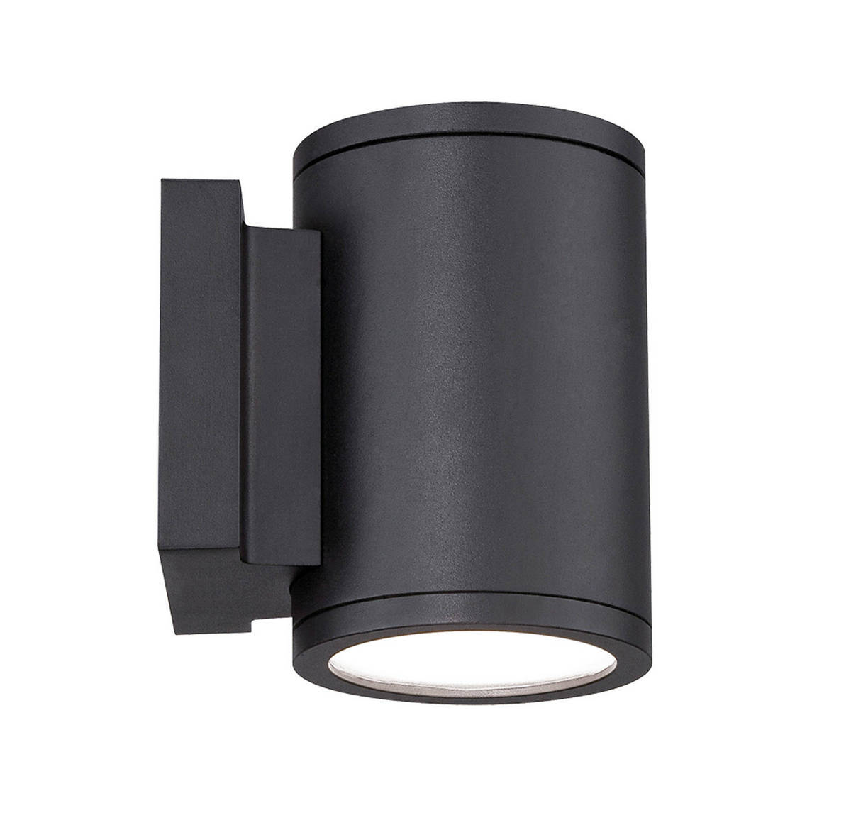 Exterior Led Tube Lights Modern Forms Tube 1 Light Indoor Outdoor Led Wall Sconce