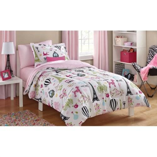 Medium Of Twin Bedding Sets