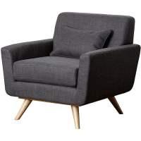 Accent Chairs - Walmart.com