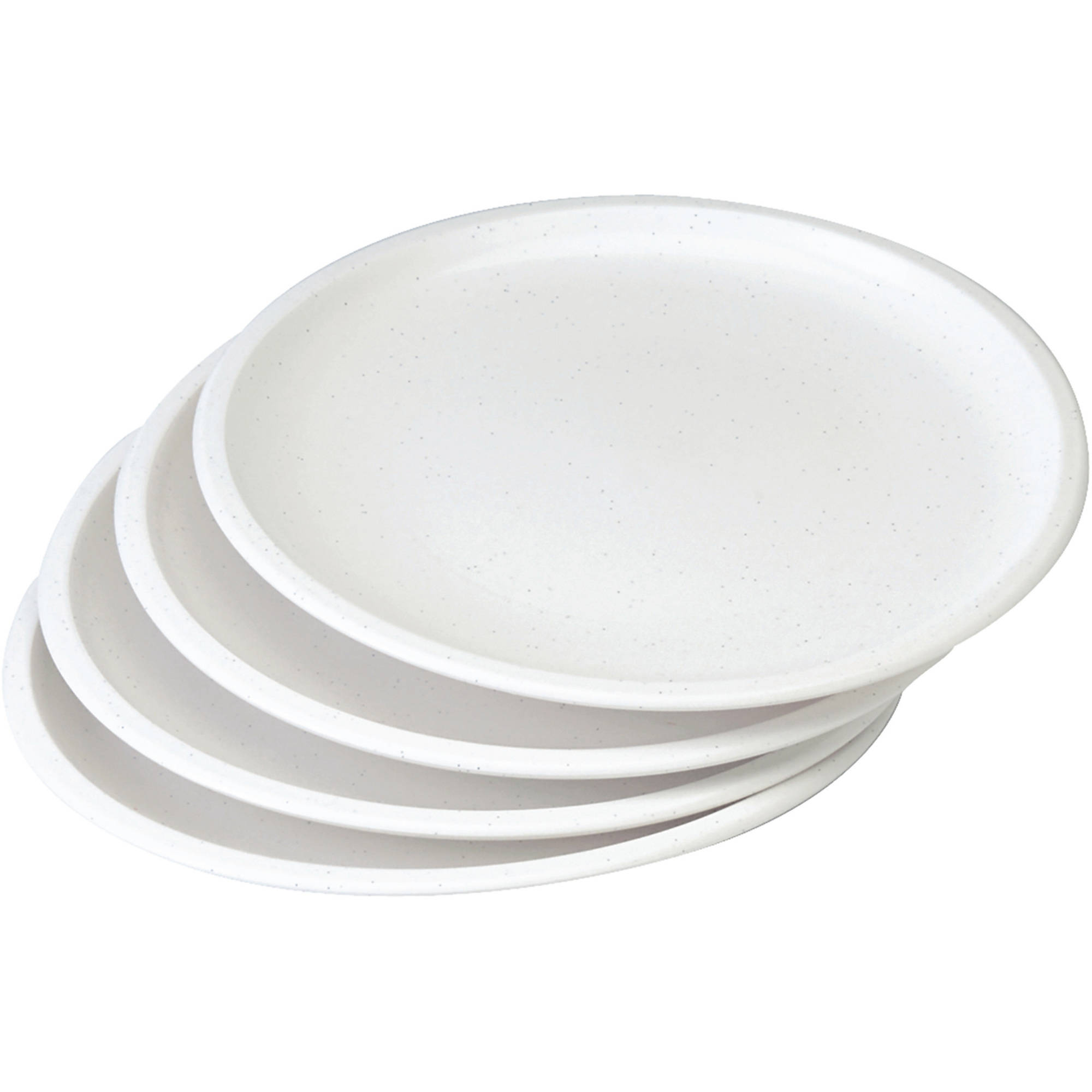 Microwave Plate Prep Solutions By Progressive Microwave Plates Set Of 4
