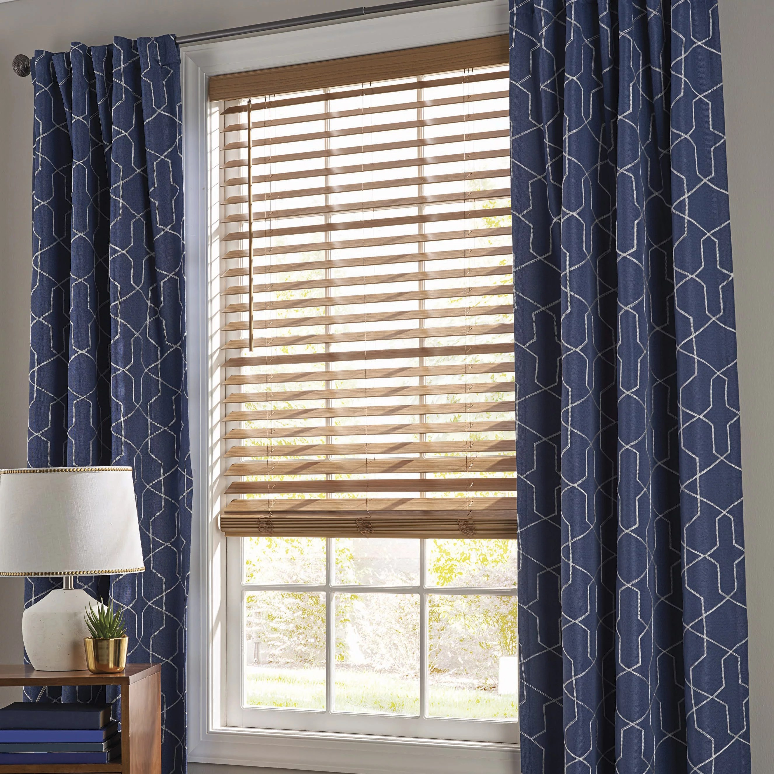 Where Can I Buy Cheap Curtains Curtains Window Treatments Walmart