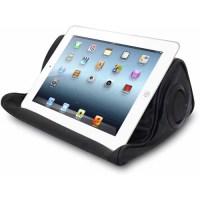 iCozy Laptunes Bluetooth Pillow Speaker Stand - Walmart.com