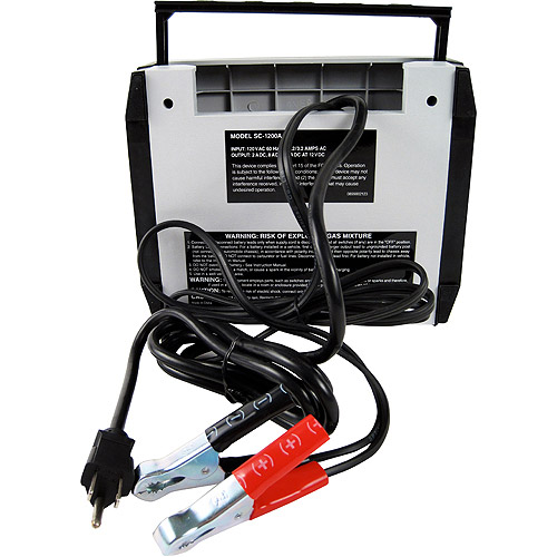 schumacher battery charger wiring diagram 30