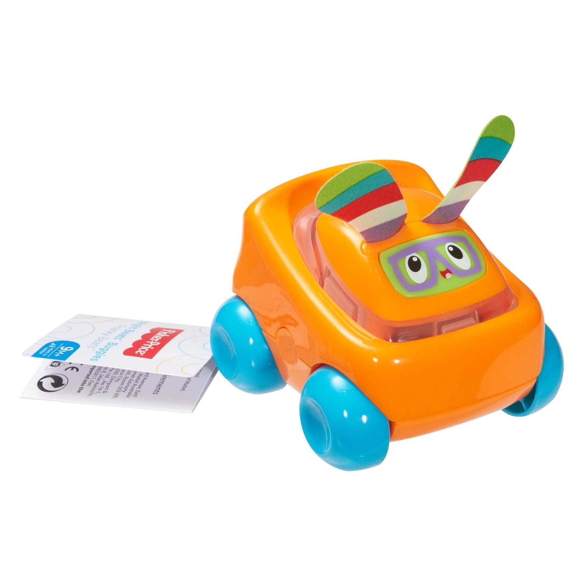 Famed Fisher Price Bright Beats Buggies Franky Beats By At Toy Blaster Fisher Price Bright Beats Touch Play Space Playset Uk Fisher Price Fisher Price Bright Beats Touch Play Space baby Fisher Price Bright Beats Smart Touch Play Space
