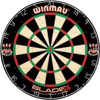 Accudart Dart Board Cabinets - Walmart.com