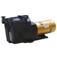Hayward 1.5 HP In-Ground Super Pool Pump - 115/230 Volts ...