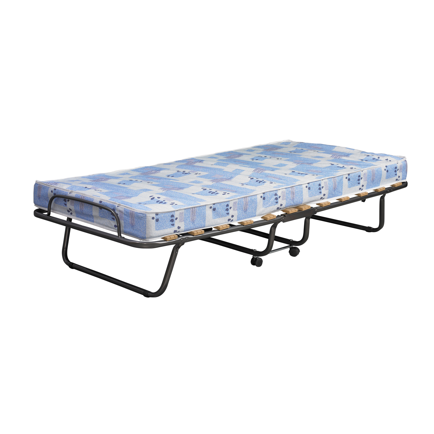 Z Beds For Adults Folding Beds Walmart