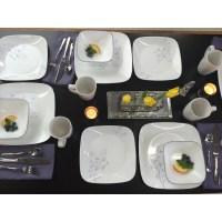 Dinnerware Boxed Sets & Boxed Dinnerware Sets Dinnerware ...