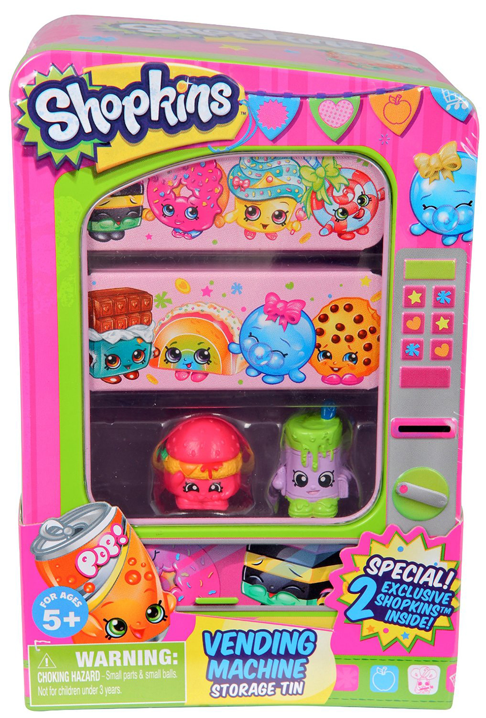 Who Wants This Mojmoj Claw Machine Playset Walmart
